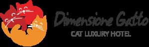Dimensione Gatto